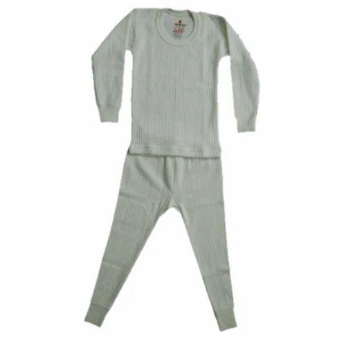 0c106285b Kids Collection - KIds Woolen Inner Wear Manufacturer from Delhi