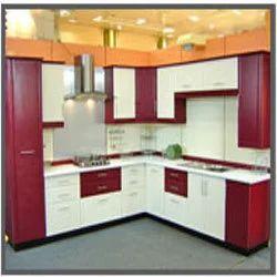 kitchen interior decoratives - kitchen pull outs manufacturer