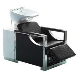 Shampoo Station / Shampoo Chair / Back Washss