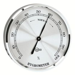 Mechanical Hygrometer Cat No. 409
