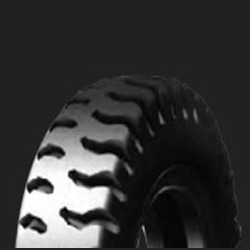 Off The Road Tyres SOT 920