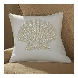 Decorative Pillow Shells