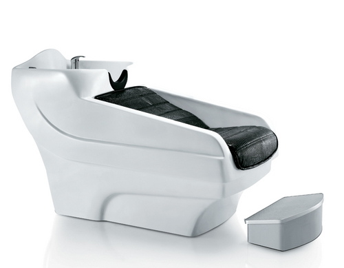 Spa Furniture, Salon, Spa Kits & Equipments | Awesome Solutions in