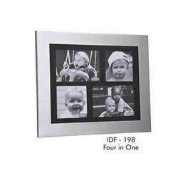 AL Photo Frame