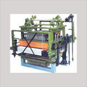 Mini Jacquard Machine