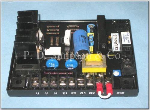 altex ax 02 avr 500x500 as440 avr wiring diagram pdf 440 wiring diagram \u2022 indy500 co as440 avr wiring diagram pdf at n-0.co
