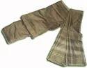 Resham Border Dress Material