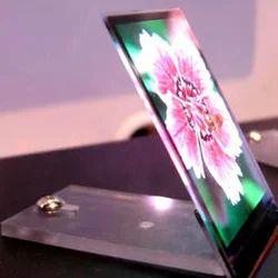 Plasma Display Panel(LG)