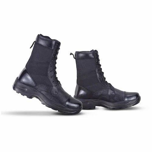 Cosmo обувь go metod kopilka ru