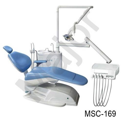 Dental Equipments Dental Chair Manufacturer From New Delhi