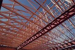 Pre Steel Engineering Works