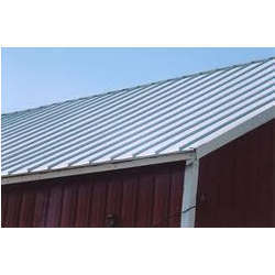 Metal Roofing Sheet In Bengaluru Suppliers Dealers