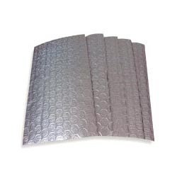 FR Bubble Insulation Material
