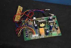CFL Inverter Kit, Inverters, Ups And Converters | Usha