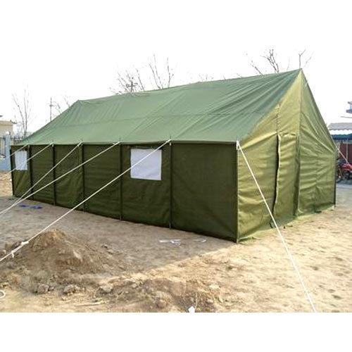 Army Dining Tent  sc 1 st  IndiaMART & Army Dining Tent Army u0026 Police Tent   Moti Bazar Dehradun   Shri ...