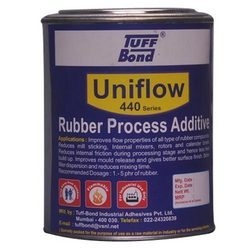 Rubber Additive