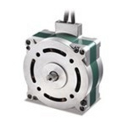 Brushless DC Motors and Drives