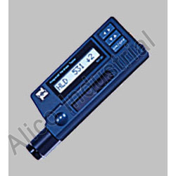 Digital Hardness Testers- Portable