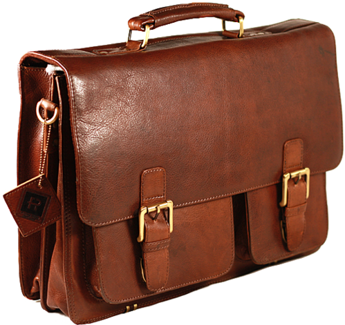 Leather Bag Men