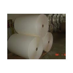 Heat Transfer Paper Roll