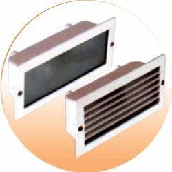 Brick Lit EI-429