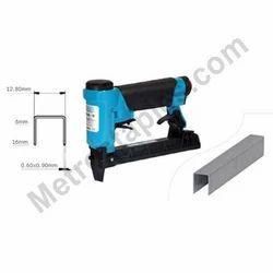 Pneumatic Stapler for Factories