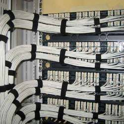 HT Cable Termination