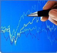 Technical Analysis Software Service