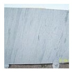 Dharmeta Marble At Best Price In India