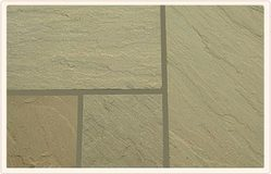 Natural Dholpur Beige Sandstone for Flooring