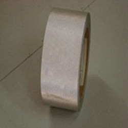Industrial Wash Tape