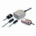 Rectangular Proximity Sensors