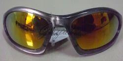 Model No. - 71213S Sun Glasses