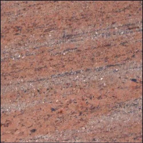 Granite Suppliers In Jigani Mail: Raw Silk Granite Exporter From Chennai