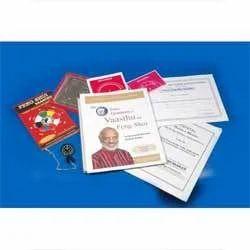 Online Vasthu Consultation Services