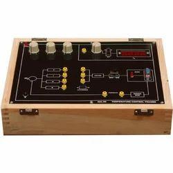 Temperature Controller Trainer Kit
