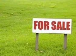 Residential Under Development Plots