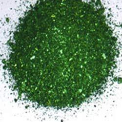 Methyl Green, मिथाइल in Kalbadevi, Mumbai , Belami Fine Chemicals Private  Limited | ID: 2412085148