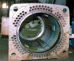Ac Machines Repair & Rewinding Services