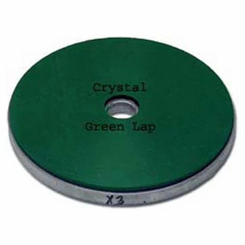Green Lap   HB Enterprises   Manufacturer in Jaipur   ID: 1576935797
