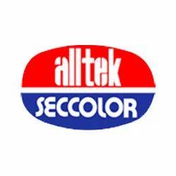NCL Alltek Texture