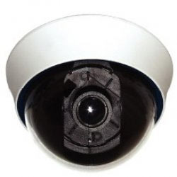 Day Night Dome Cameras