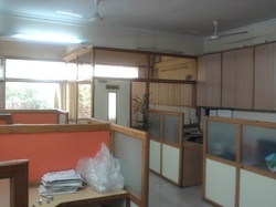 Furnished Office Available For Rent In Chandigarh