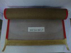 Industrial Fabric in Bengaluru, Karnataka | Industrial