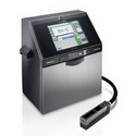Online Inkjet Printer