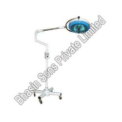 Shadow Less Operation Theater Light
