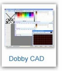Tuka Design Software Download Free