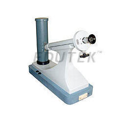 Advanced Polarimeter Experiment Kit