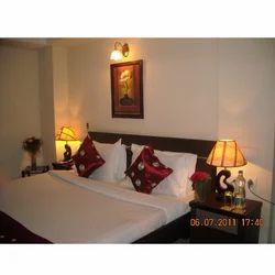 Hotel Super Luxury Deluxe Room