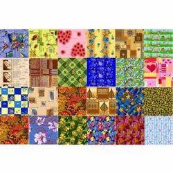 Textile Adhesives